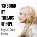 Register Guard Review